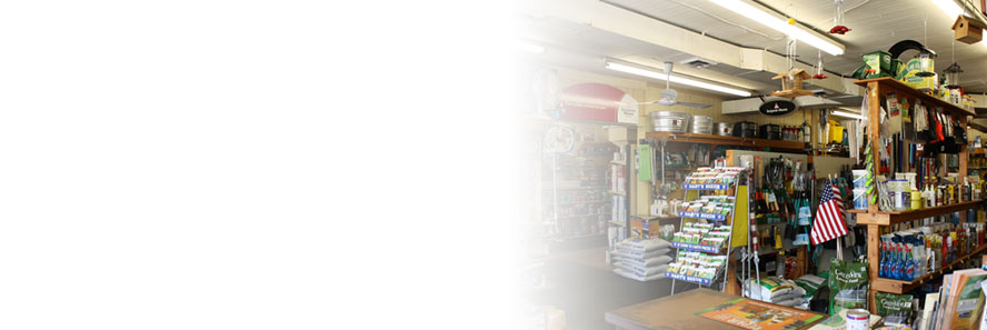 Expertise And One Of The Best Inventories Of Sporting Goods In Northern New  Hampshire, Gorham Hardware And Sport Center Is A Top Choice Retailer Among